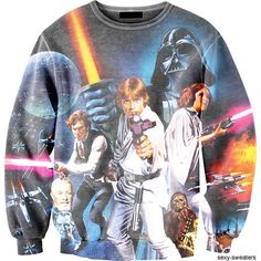 How terrible is it that I would actually wear this? :P