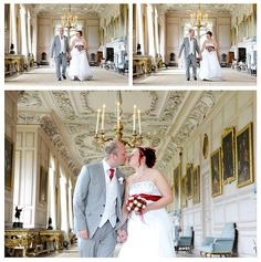 This wedding saw me at Sudbury Hall for wedding photography. Sudbury Hall is a new venue for me and it was great to visit such a prestigious. Sudbury Hall, Wedding Venues, Ruffle Blouse, Wedding Photography, Wakefield, Photographs, Women, Fashion, Wedding Reception Venues