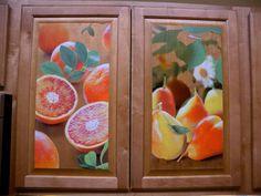 spot printed cabinet doors Cabinet Doors, Utah, Arizona, Kitchen Design, Printing, Interior Design, Art, Nest Design, Art Background