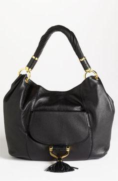 Michael Kors Hobo bags | Tote bags | Designer bags | Shoulder bags | crossbody bags @ http://www.CuteHandbags.NET