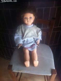 panenka - obrázek číslo 1