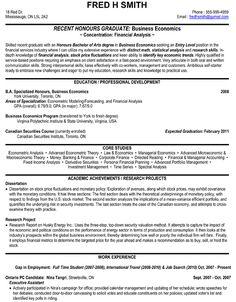 Legitimate healthcare resume writing service