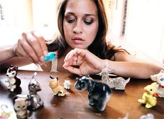 Fiona Apple images Fiona Apple - Unknown Photoshoot wallpaper and ...