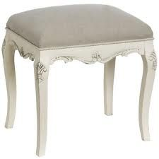 Resultados de la Búsqueda de imágenes de Google de http://brownbedrooms.com/images/shabby-chic-french-style-country-ornate-dressing-stool-to-match-dressing-tables-full-range-of-matching-furniture-is-available-for-bedroom-living-room-kitchen-dining-room-bathroom-hall-over-60-items-1.jpg