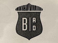 Designer: Jerome Marshall #logo