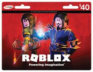 Gamestop Gift Card For Robux Roblox 40 Universal Gamestop Roblox Gifts Roblox Roblox Memes