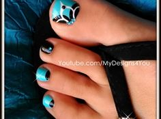 m.nailartgallery.nailsmag.com photo 450492 .V5letdWSM_E.pinterest