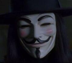 V For Vendetta, Anonymous, Tattoo, Dark, Boys, Movies, Backgrounds, Baby Boys, Tattoos