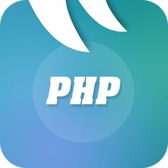 Learn PHP : An app for learning PHP programming. Lessons are very simple and beginners can easily follow it. Exercises are also available at the end of each chapters.