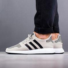 sneaker adidas Originals Swift Run férfi cipő CG4114 267ea240cf