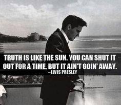 Elvis Presley quotes #ElvisBed #ElvisPresleyBedding