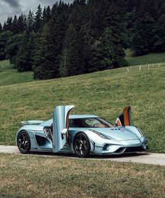 Bugatti, Lamborghini, Ferrari, Koenigsegg, Mustang Tuning, Rolls Royce, Aston Martin, Custom Cars, Super Cars