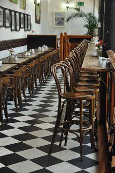 The Farmgate Cafe, Cork Cork Ireland, Ireland Travel, Cork City, Erin Go Bragh, Holiday 2014, Irish Celtic, Emerald Isle, Vacation Places, Britain