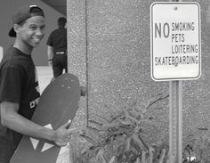 What could ever go wrong #rebel #onetown #longboarding #onetownboards #longboard #blackandwhite #copintheback #life #fun