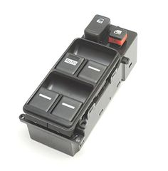 Nissan altima electric power window master switch for 200 for 1998 jeep grand cherokee master window switch