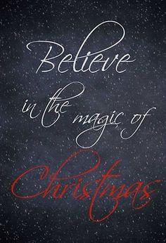 Glamorous, Affordable Life: { Chalkboard Holiday Printables }--Several really nice ones FREE Magical Christmas, Noel Christmas, Merry Little Christmas, Christmas Quotes, Christmas Signs, All Things Christmas, Winter Christmas, Christmas Crafts, Holiday Sayings