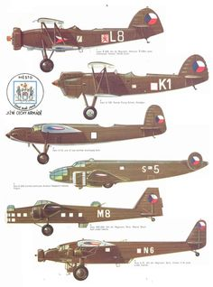 Czechoslovak Air Force Part I Ww2 Aircraft, Military Aircraft, Army History, Ship Of The Line, Aviation Industry, Austro Hungarian, Military Weapons, Military Equipment, Battleship