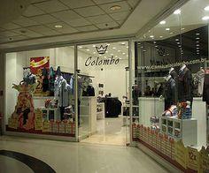 Colombo - Norte Shopping