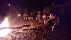 What a privilege having such a great bunch of people from all over the Northern Region doing a teambuilding with some strategic discussions... where better to clear your mind than a bushbraai in the Limpopo..... Did I mention the full moon doing its magic.... Northern region is tops... Clear Your Mind, Nature Reserve, Team Building, Full Moon, Conservation, South Africa, National Parks, Magic, People