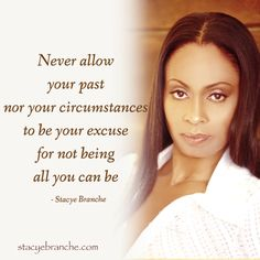 #quotes #inspirationalquotes #stacyemorsel