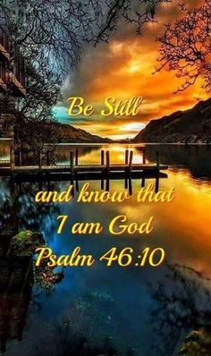 Biblical Quotes, Prayer Quotes, Bible Verses Quotes, Bible Scriptures, Spiritual Quotes, Happy Scripture, Life Verses, Encouragement, Inspirational Verses