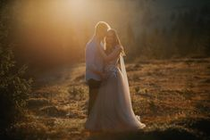 we were two before out time. I was yours before I knew, and you have always been mine too. Wild Hearts, Always Be, Messy Hairstyles, Destination Wedding Photographer, I Know, Sunset, Wedding Dresses, Instagram, Bride Dresses