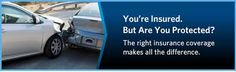 Insure & protect your auto/ car with GC Trusted Insurance Agents in Las Vegas.