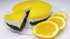 Ilyen, amikor a fitness lány megreformálja a nagymamája sütijét. A finomság marad, csak még egészségesebb kivitelben!