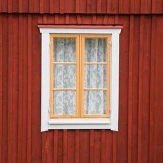 Enetorpets färg & Byggnadsvård @enetorpetsfarg Fönster på ett to...Instagram photo | Websta (Webstagram)