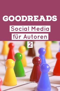 Goodreads für Autoren Affiliate Marketing, Content Marketing, Online Marketing, Seo Online, Social Games, Self Publishing, Public Relations, Pinterest Marketing, Insight