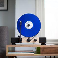 Gramovox-Floatin-Record-maple-blue