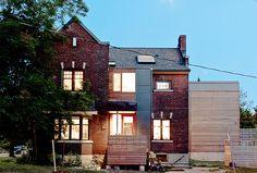 Passive Solar Design   Sustainable Building   Solares Architecture