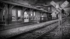 Jamie Stevens & Luka Sambe - True North (Navar Remix) [Magician On Duty] True North, Train Station, Music Songs, The Magicians, Railroad Tracks, Piano, Desktop, Room Ideas, Instagram
