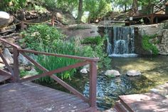 TX: The 12 Best Kept Secrets In Texas. Show is Quanah Parker Trail in Roaring Springs. This was absolutely beautiful I want to go back Best Places To Camp, Camping Places, Camping Spots, Go Camping, Places To Go, Family Camping, Yosemite Camping, Camping Cabins, Camping Style