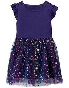 378d2ec23 Star Tutu | #2 | Toddler girl outfits, Toddler outfits, 6th birthday ...