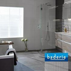 10 best Badkamer Inspiratie | Badkamer Ideeen images on Pinterest ...
