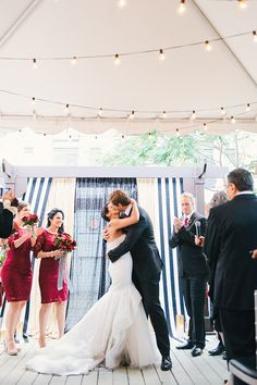 toronto wedding -Berkeley fieldhouse-wedding-toronto wedding photography
