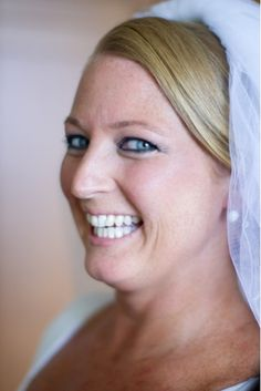 Cheap Affordable Melbourne Wedding Photography. Vistt Here Our website :www.phillipgao.com