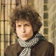 Barnes & Noble® has the best selection of Rock Blues Rock Vinyl LPs. Buy Bob Dylan's album titled Blonde on Blonde Gram Vinyl] [Limited Edition Box] Lps, Vinyl Lp, Vinyl Records, Rare Vinyl, Vinyl Music, Juno Records, Rare Records, Jimi Hendrix, Blonde Album