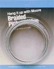 Moore Braided Wires - Carol Ann, Braids, Wire, Bang Braids, Cornrows, Braid Hairstyles, Plaits, Braided Pigtails, Twists