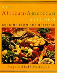 america i am pass it down cookbook over 130 soulfilled recipes