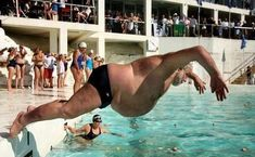 Check out this Fat People Fails - Big People Falling So Funny - Stupid Fat People Compilation video. Epic Fail Pictures, Funny Pictures, Snowboard, Funny Memes, Hilarious, Funny Fails, Big People, Lifetime Movies, Good Day Song
