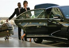 Dallas Limo Rental Service