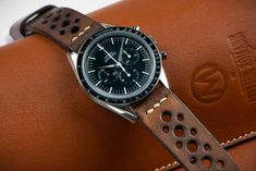 Omega Speedmaster History Part 1 – the early pre-moons | https://monochrome-watches.com/omega-speedmaster-history-part-1-early-pre-moons/