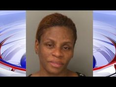 Memphis BT-1000 Arrested For Beating Her Own Son For Acting Too Fruity &...