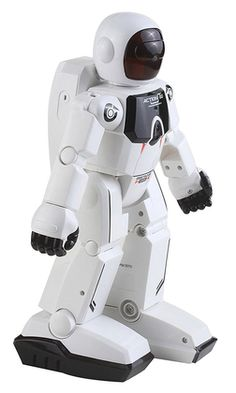 an actual robot, which is able to perform most tasks we humans can Lego Technic, Programming, Stationary, Bike, Canning, Car, Remote, Toy, Bicycle