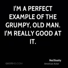 93 Best Grumpy Old Men Images On Pinterest The Muppets