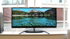 10 best monitors and displays on the market 2016