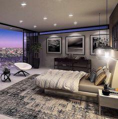 Bedroom Ideas @ChantiCxxx