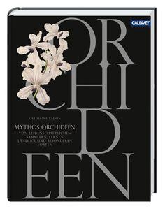 Dieser Prachtband mit 220 farbigen historischen Bildern, Orchideenfotos und spannenden Geschichten ist ein Muss für jeden Orchideenliebhaber.